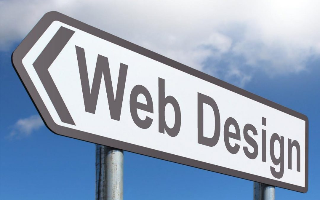The Impact of Web Design on Your Online Success
